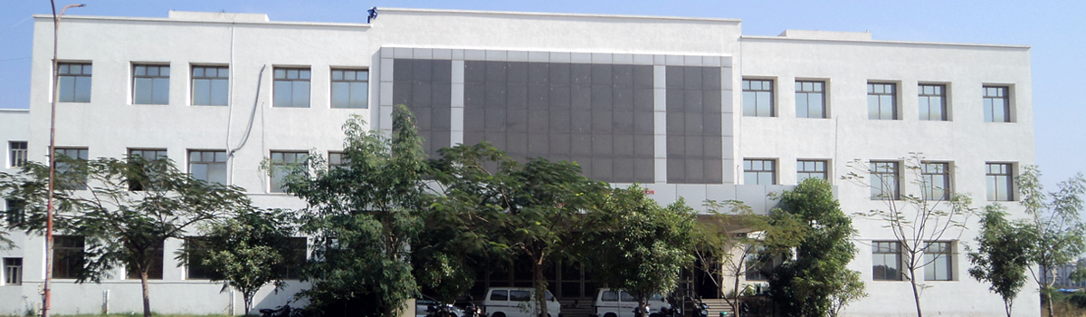 physiotherapy college - surat